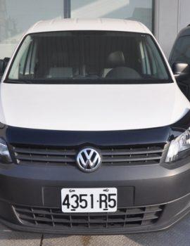 FH-VW19