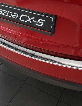 2 35156 Mazda CX-5 4L