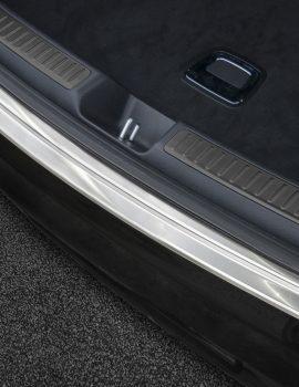! 2 35811 mercedes glc coupe 5l