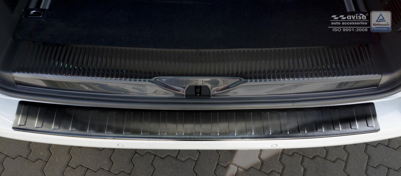 2 45028 volkswagen t6 (3)l