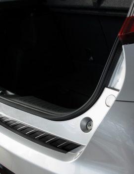 2 45047 Honda Civic IX 5D (4)l
