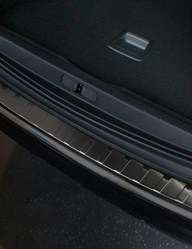 2 45064 Peugeot 3008 5L