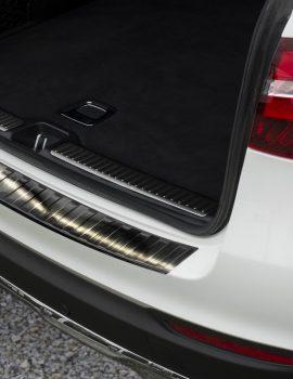 2 45115 Mercedes GLC 4L