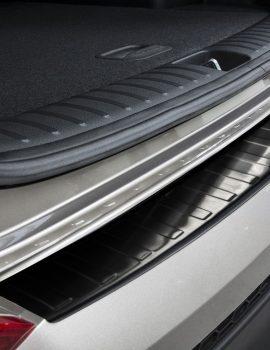 2 45134 Hyundai Tucson 4L