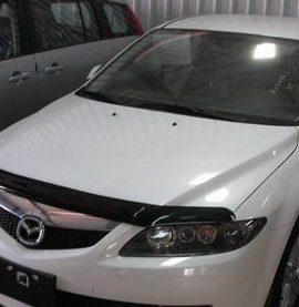 Mazda6_hood