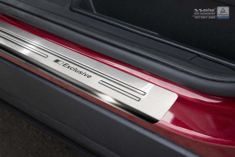 2 26004 ford kuga ii (1)l