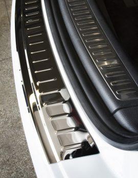 2 38012 Porsche Macan (4)