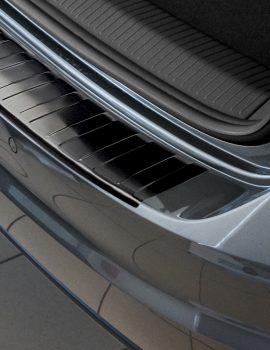 2 45031 Volkswagen Golf Sportsvan 1BL