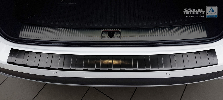 2 45038 Audi A4 Allroad (3)l