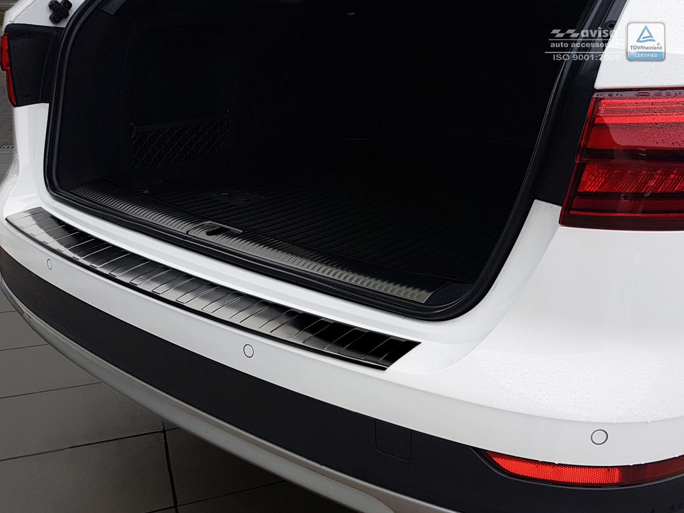 2 45038 Audi A4 Allroad (4)l