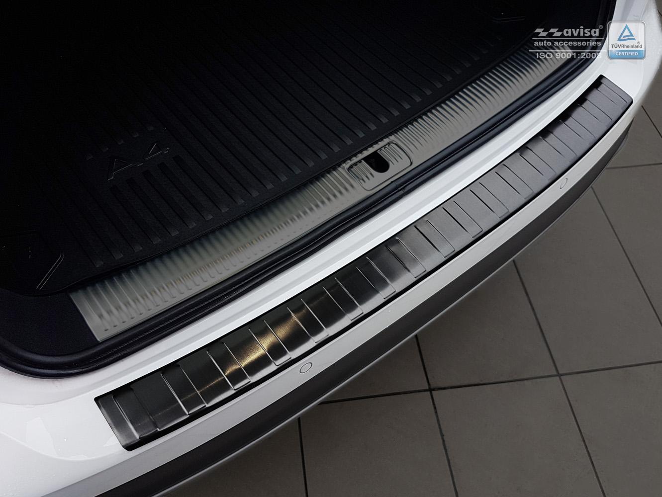 2 45038 Audi A4 Allroad (5)l