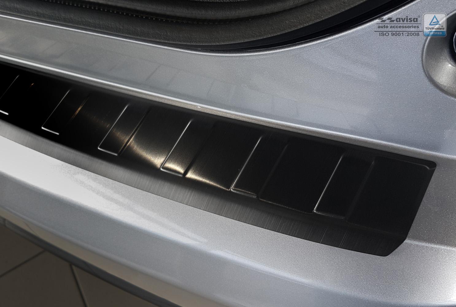2 45047 Honda Civic IX 5D (1)l