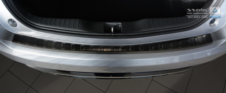 2 45047 Honda Civic IX 5D (3)l