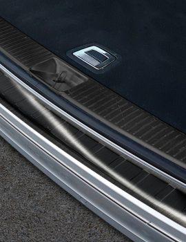 2 45096 Mercedes C klasa W204 kombi 5L