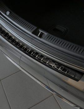 2 45137 Mercedes E klasa W213 sedan 5L