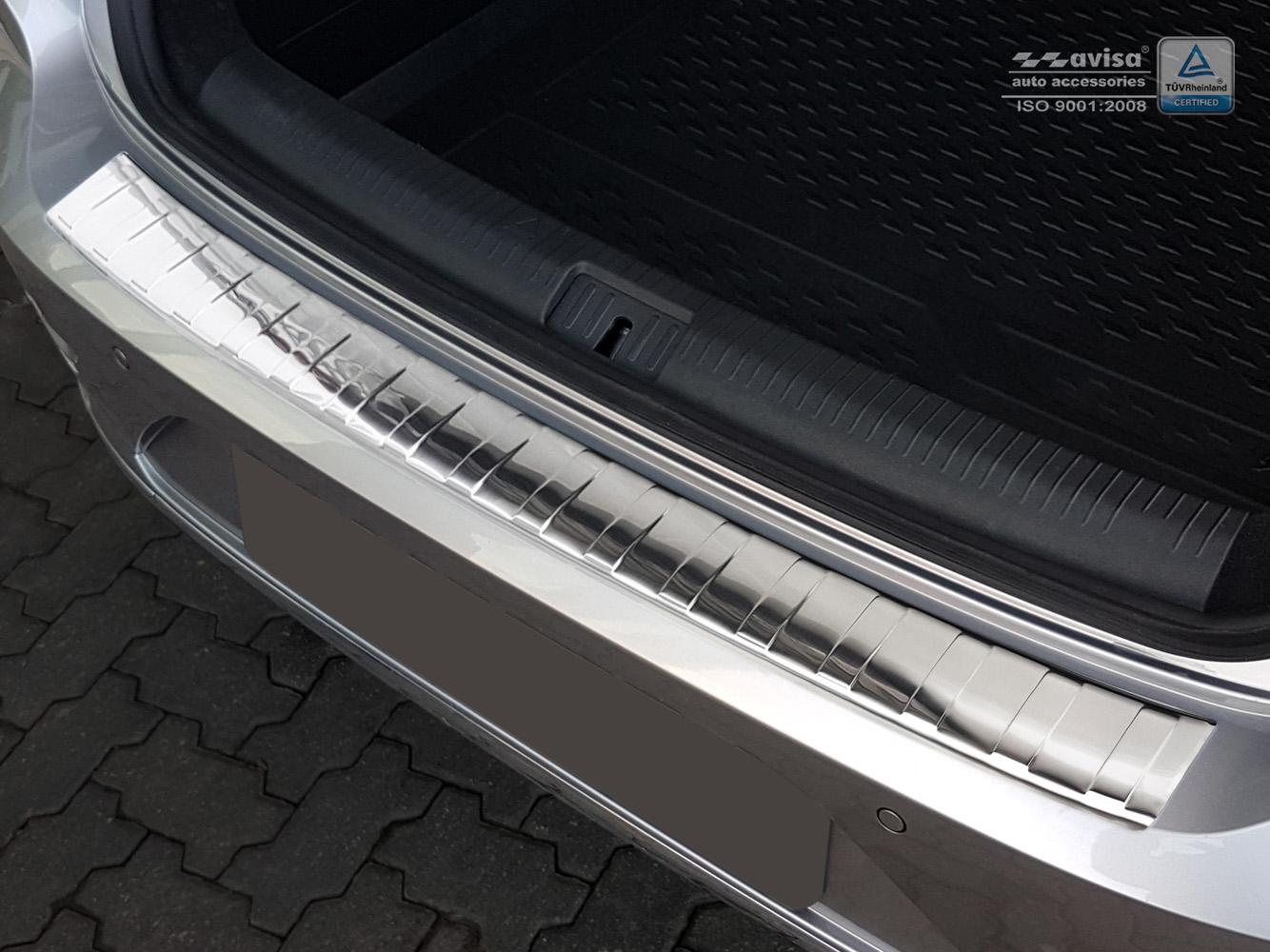 2 35189 VW Arteon 4L