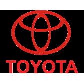 Toyota Hilux [15+]