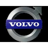 Volvo XC60 [09-16]