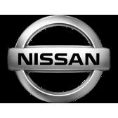 Nissan Navara NP300 16+