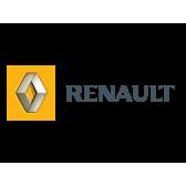 Renault Alaskan 17+
