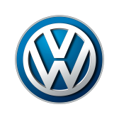 VW Amarok 10+ 2,0 TDI
