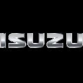 Isuzu D-Max [12+]