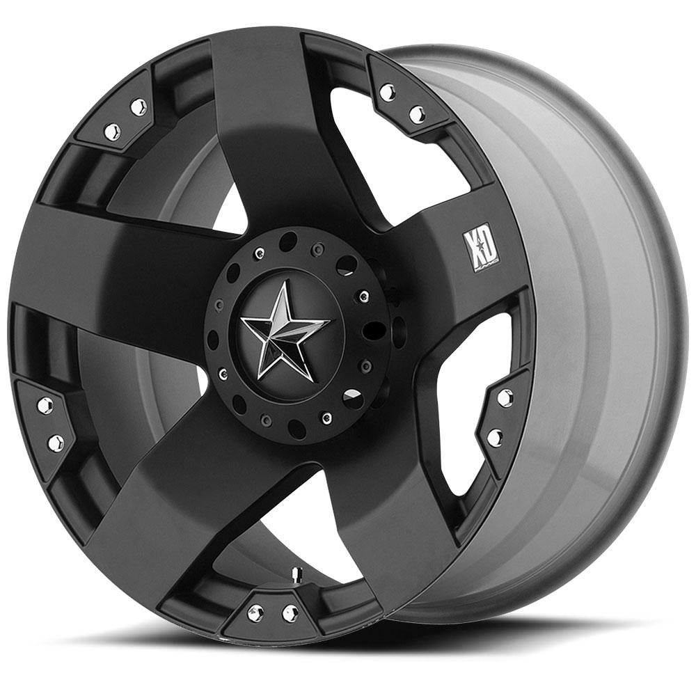 Felni-Rockstar1-Black